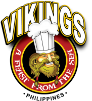 Buy and Send Vikings Gift Certificates Online