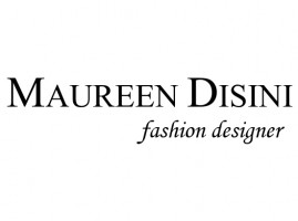Buy and Send Maureen Disini Gift Certificates Online