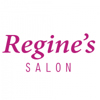 Buy and Send Regine's Salon Gift Certificate Online