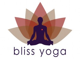 Buy and Send Bliss Yoga Gift Cards Online