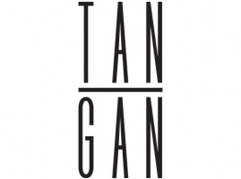 Buy and Send TAN-GAN Gift Certificates Online