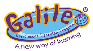 Buy and Send Galileo Enrichment Program Learning Libis Gift Certificates Online