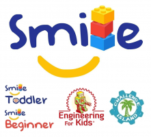 Buy and Send Smile Group Gift Certificates Online