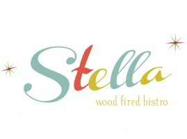 Buy and Send Stella Wood Fired Bistro Gift Certificates Online
