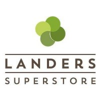 Buy and Send Landers Gift Certifcates Online