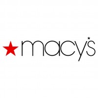 Buy and Send Macy's Gift Certificates Online