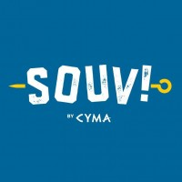 Buy and Send Souv! by Cyma Gift Certificates Online