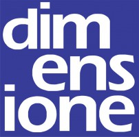 Buy and Send Dimensione Gift Certificates Online