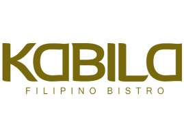 Buy and Send Kabila Filipino Bistro Gift Certificates Online