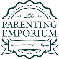 Buy and Send The Parenting Emporium Gift Certificates Online