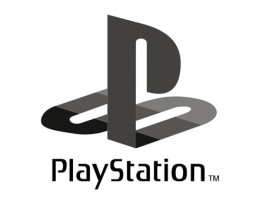 Buy and Send PlayStation USA Gift Certificates Online