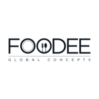 Buy and Send Foodee Global Concepts Gift Certificates