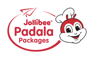 Buy and Send Jollibee Padala Gift Certificates Online
