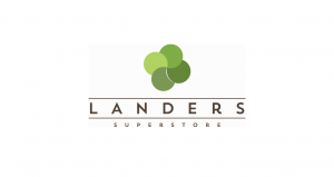Buy and Send Landers Superstore Membership Gift Certificates Online