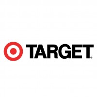 Buy and Send Target Gift Certificates Online