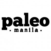 Buy and Send Paleo Manila Gift Certificates Online