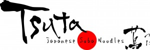 Buy and Send Tsuta Japanese Soba Noodles Gift Certificates online