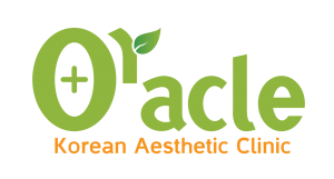 Buy and Send Oracle Korean Aesthetic Clinic Online
