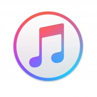 Buy and Send iTunes Gift Certificates Online