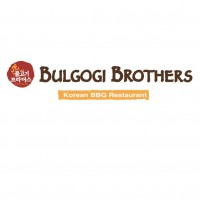 Buy and Send Bulgogi Brothers Gift Certificates Online