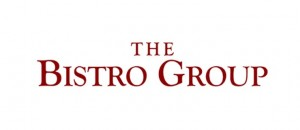 Buy and Send The Bistro Group Card Gift Certificates Online