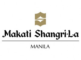 Buy and Send Makati Shangri-la Circles Gift Certificates Online