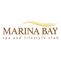 Buy and Send Marina Bay Spa Gift Certificates Online