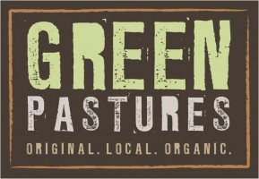 Buy and Send Green Pastures Gift Certificates Online
