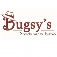 Buy and Send Bugsy's Sports Bar & Bistro Gift Certificates Online