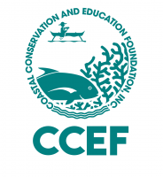 Buy and Send Coastal Conservation and Education Foundation (CCEF) Gift Certificates Online
