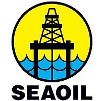 Buy and Send Seaoil Gift Certificates Online