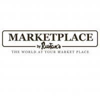 Buy and Send Marketplace by Rustan's Gift Certificates Online