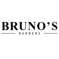 Buy and Send Bruno's Barbers Gift Certificates Online