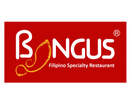 Buy and Send Bangus Filipino Specialty Restaurant
