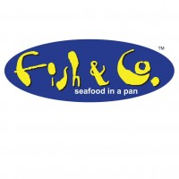 Buy and Send Fish & Co. Gift Certificates Online