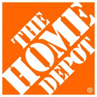 Buy and Send Home Depot Gift Certificates Online
