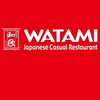 Buy and Send Watami Gift Certificates Online