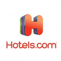 Buy and Send Hotels.com Gift Certificates Online