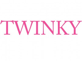 Buy and Send Twinky Gift Certificates Online