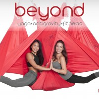 Buy and Send Beyond Yoga Gift Certificates Online