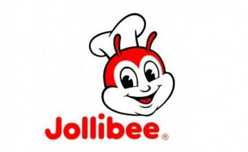Why Do Filipinos Love Jollibee Gift Certificates So Much? Jollibee's Secret to Success