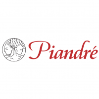 Buy and Send Piandre Salon Gift Certificates Online