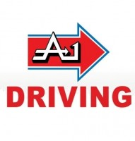 Buy and Send A-1 Driving Gift Certificates Online