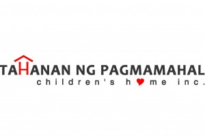 Buy and Send Tahanan ng Pagmamahal Donation Gift Certificates Online