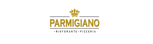 Buy and Send Parmigiano Ristorante Gift Certificates