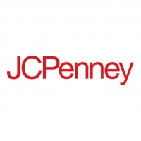 Buy and Send JCPenny Gift Certificates Online