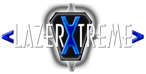 Buy and Send LazerXtreme Gift Certificates Online