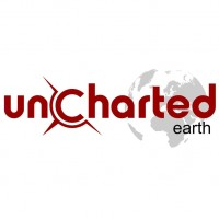 Buy and Send Uncharted Earth Gift Certificates Online