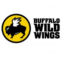 Buy and Send Buffalo Wild Wings Gift Certificates Online