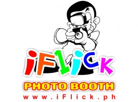 Buy and Send iFlick Gift Certificates Online